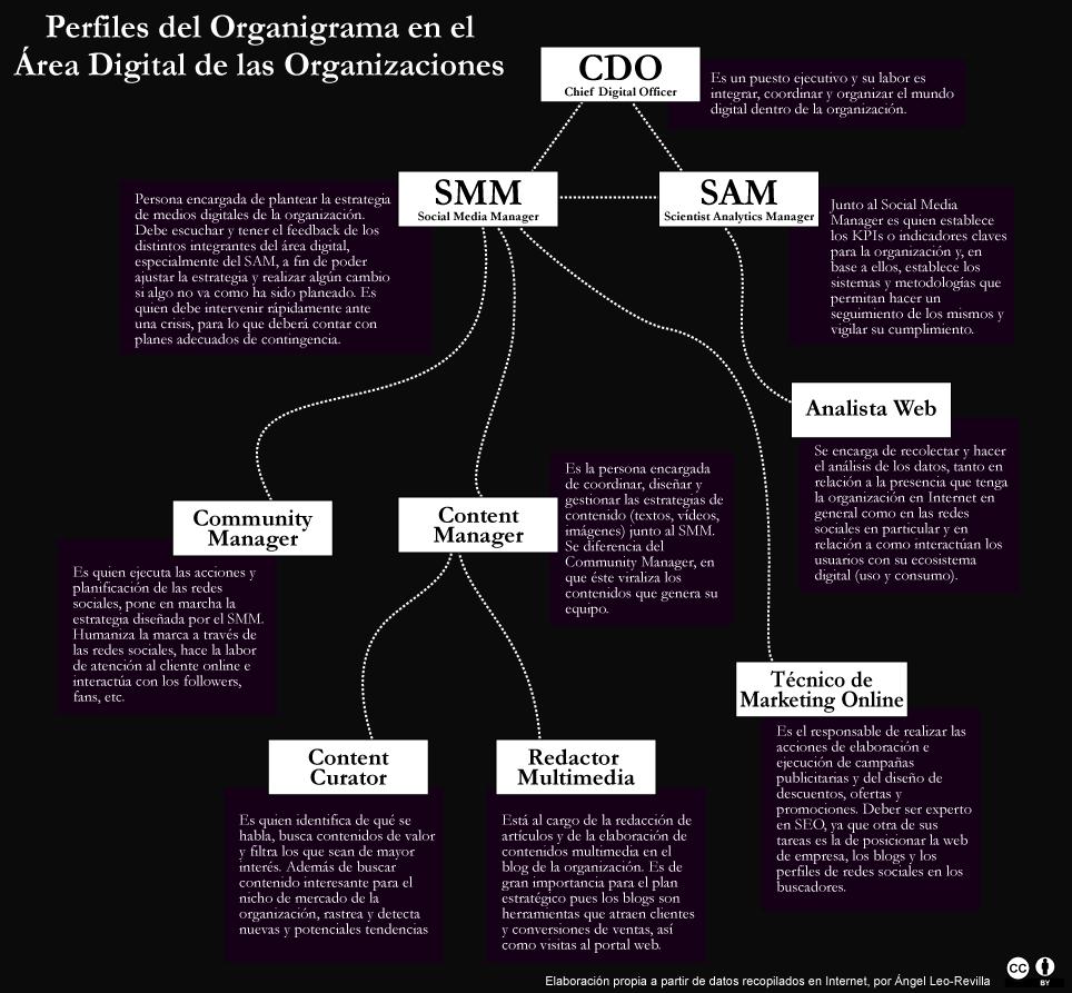 Perfiles-del-Organigrama-en-el-Area-Digital-de-las-Organizaciones